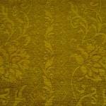 мебельная ткань гобелен шенилл